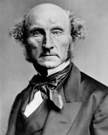 John_Stuart_Mill_by_London_Stereoscopic_Company,_c1870.jpg