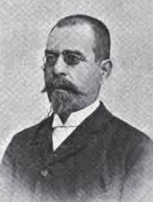 Konstantinos_Sathas.JPG