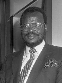 Mangosuthu_Buthelezi_(1983).jpg