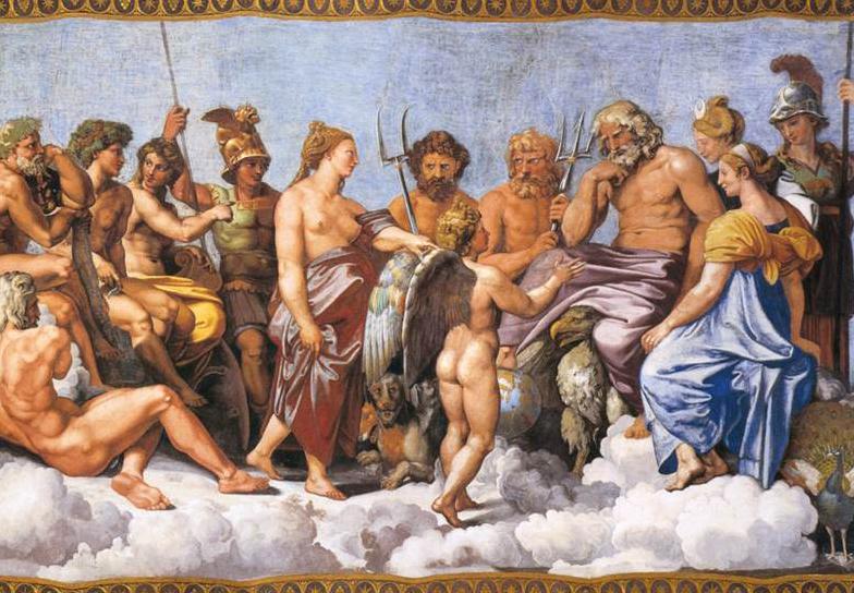 Mitologia-Grega.jpg