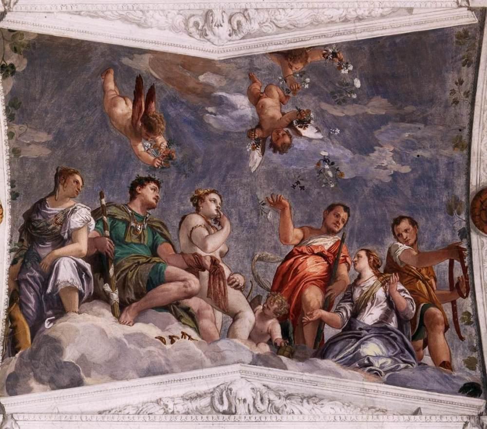 Paolo_Veronese_-_Hyman,_Juno,_and_Venus_-_WGA24914.jpg