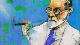 Scafati-Sigmund-Freud01.jpg
