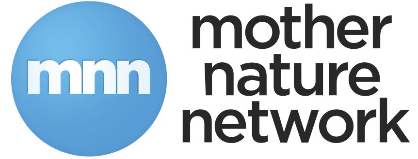 MNN_logo_4.jpg