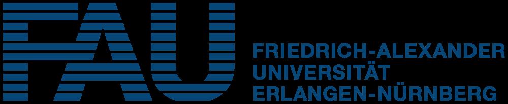 2000px-Friedrich-Alexander-Universität_Erlangen-Nürnberg_logo.svg