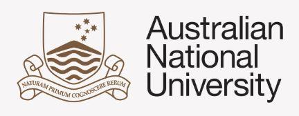 ANU-Logo
