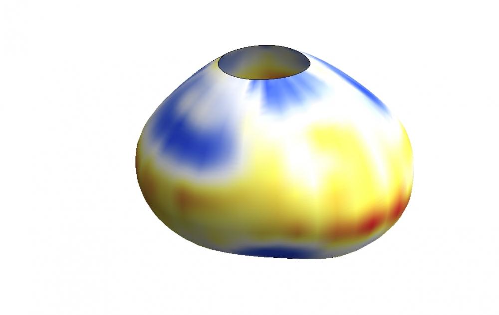 Drop3D_MesCells_stress_nobox (2).jpg