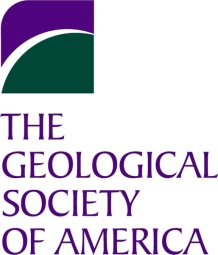 the_geological_society_of_america_142515.jpg