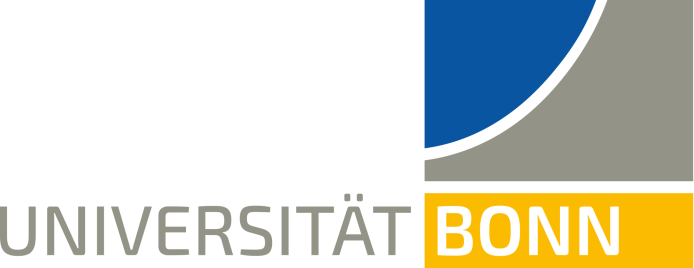 2000px-Universität_Bonn.svg.png