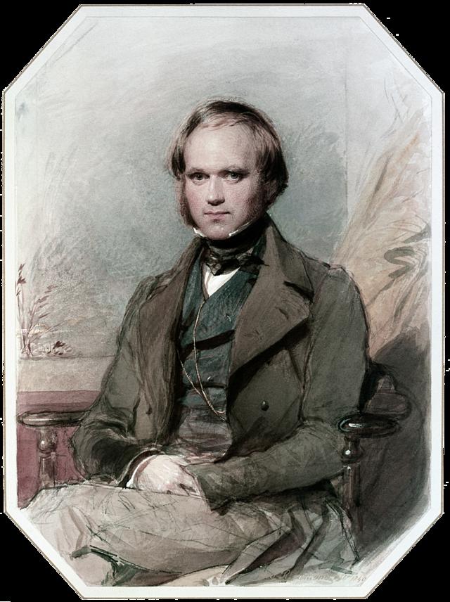 640px-Charles_Darwin_by_G._Richmond.png