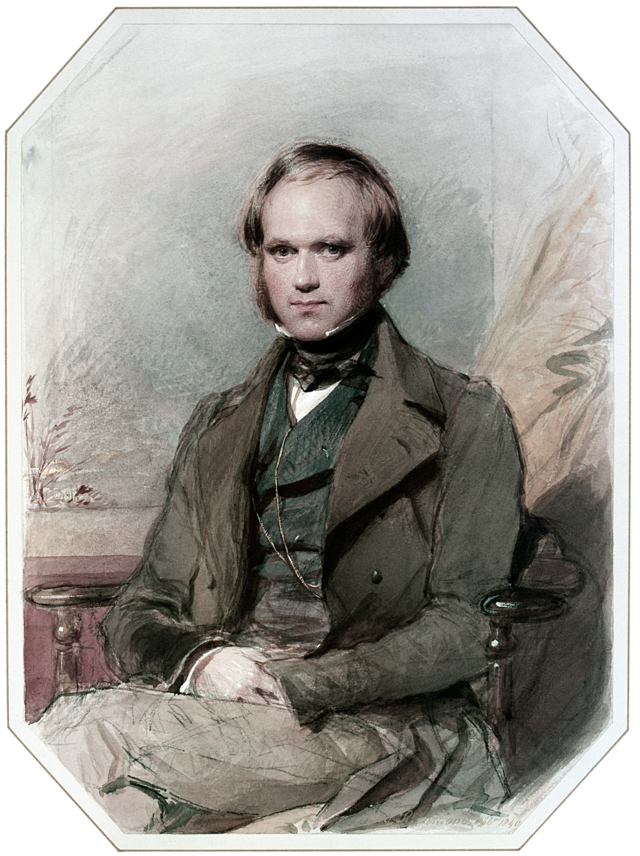 640px-Charles_Darwin_by_G._Richmond.png