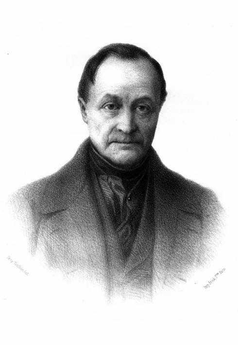 Auguste_Comte.jpg