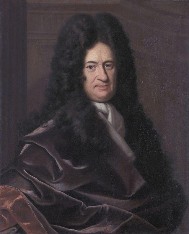 Gottfried_Wilhelm_Leibniz,_Bernhard_Christoph_Francke.jpg